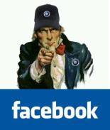 army-facebook