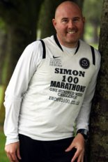 former-soldier-simon-buckden-is-planning-to-run-100-marathons-over-100-weeks-271190836